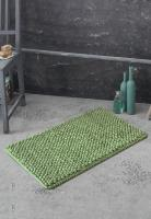 "Коврик для ванной ""KARNA"" TRENDY 50x80 см 1/1_1"