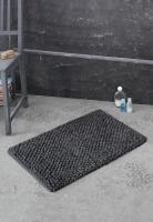"Коврик для ванной ""KARNA"" TRENDY 50x80 см 1/1_5"
