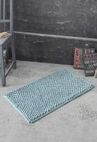 "Коврик для ванной ""KARNA"" TRENDY 50x80 см 1/1_8"