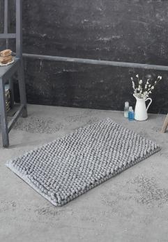 "Коврик для ванной ""KARNA"" TRENDY 50x80 см 1/1"