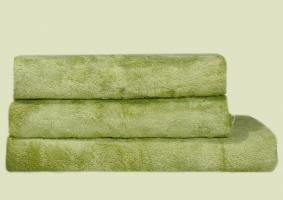 Полотенце OZLER из 100% бамбука_0