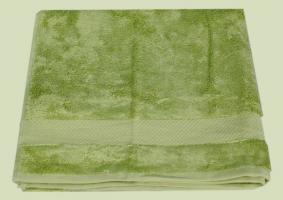 Полотенце OZLER из 100% бамбука_3