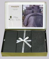 Постельное белье Maxstyle Jakarli Prestige Balin 040_4
