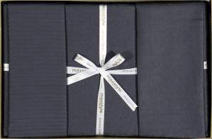 Постельное белье Maxstyle Jakarli Prestige Balin 040_1