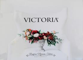 Постельное бельё VICTORIA  ROMANTIQUE_3