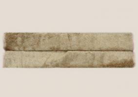 Полотенце OZLER из 100% бамбука_1