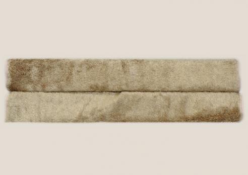 Полотенце OZLER из 100% бамбука